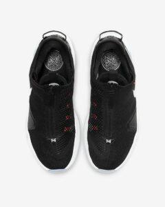Nike PG 4 Review: Top