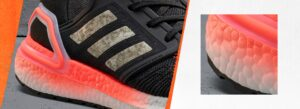 Best Basketball Shoes For Jumping: Boost