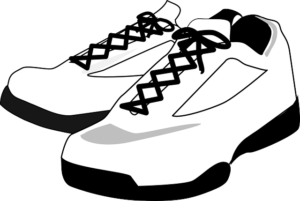 Best Low Top Basketball Shoes: Shoes 1