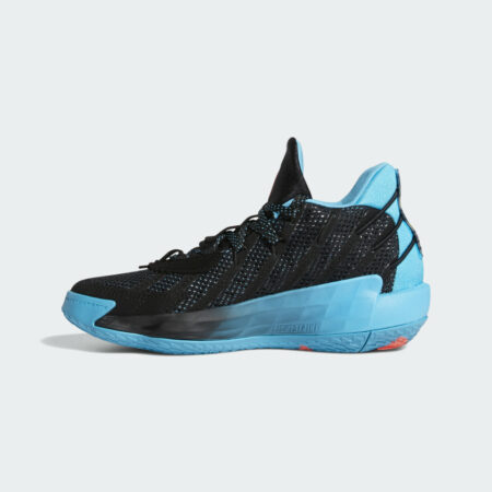 The Best Basketball Shoes of 2020: Dame 7