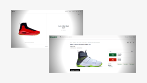 Best High Top Basketball Shoes: StockX and GOAT
