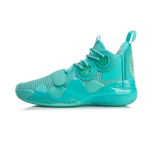 The Best Basketball Shoes of 2020: Way of Wade 8