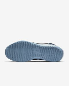 Kobe AD NXT Review: Outsole