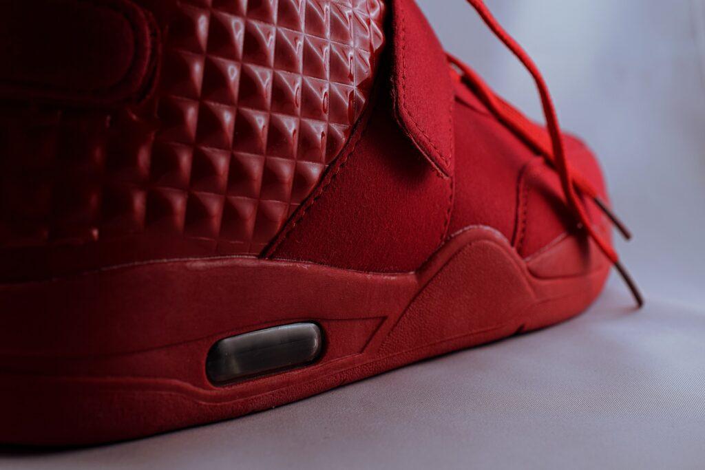Best High Top Basketball Shoes: List