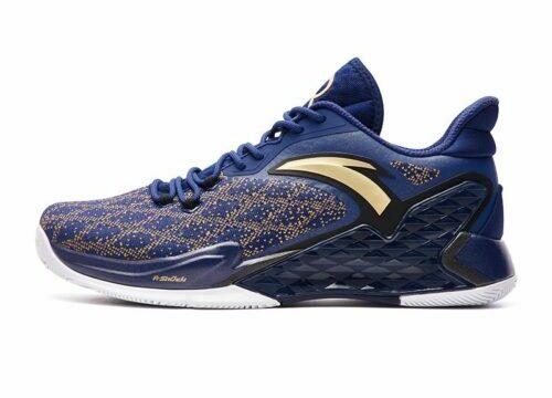 Best Basketball Shoes For Men: RR5