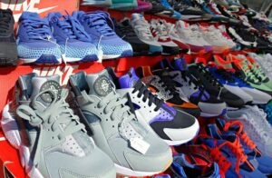 Best Basketball Shoes For Guards: Store