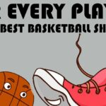Best Basketball Shoes For Men