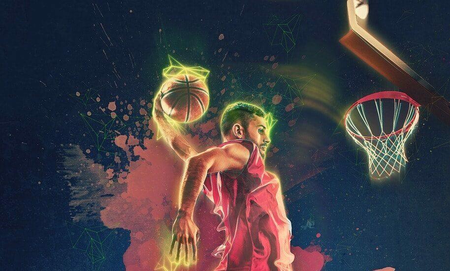 Best Basketball Shoes For Men: Dunk