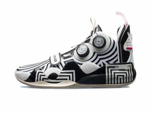 Best Basketball Shoes For Guards: WoW 8