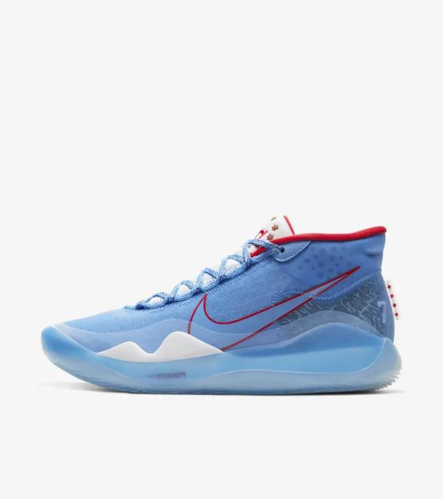 Best Basketball Shoes Under $150: KD 12