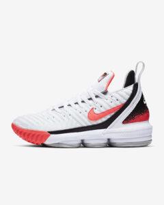 Best Basketball Shoes Under 200: LeBron 16