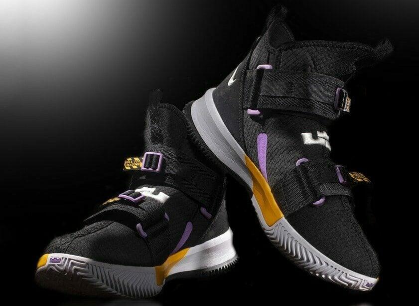 Best Basketball Shoes For Men: Shoe
