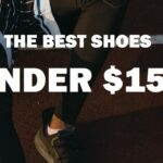 Best Basketball Shoes Under $150