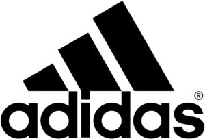 Best adidas Basketball Shoes: adidas 2