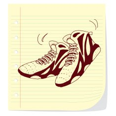 Most Comfortable Basketball Shoes: Intro