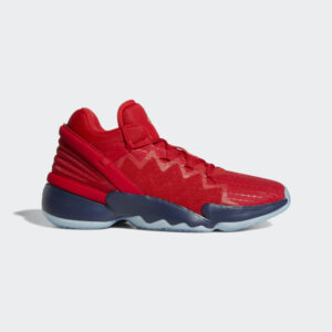 Best adidas Basketball Shoes: D.O.N. Issue #2
