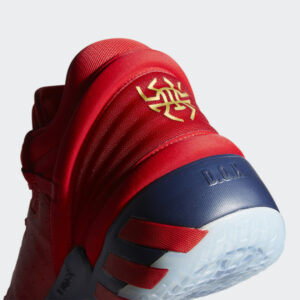 Best adidas Basketball Shoes: D.O.N. Issue #2 2