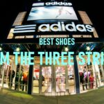 Best adidas Basketball Shoes:
