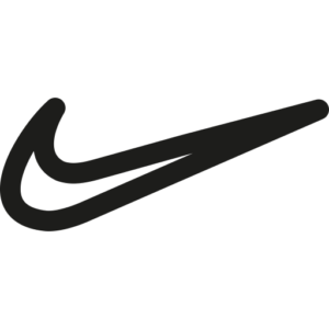 Best Nike Basketball Shoes: Swoosh