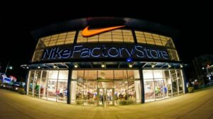 Best Nike Basketball Shoes: Store