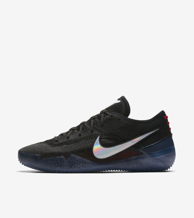 Best Nike Basketball Shoes: Kobe AD NXT 360