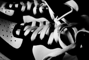 Most Comfortable Basketball Shoes: Additional
