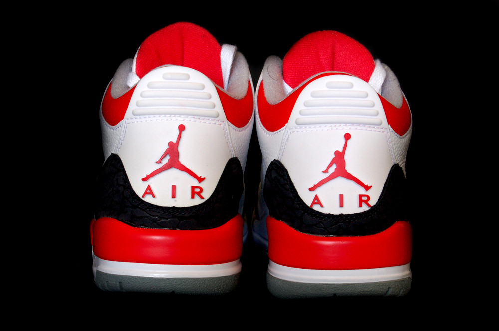 The Best Jordan Basketball Shoes: Expect