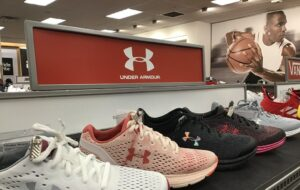 Best Under Armour Basketball Shoes 2