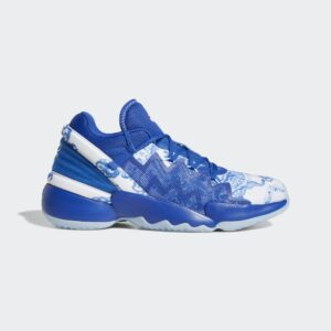 Top Cheap Basketball Shoes: Issue 2