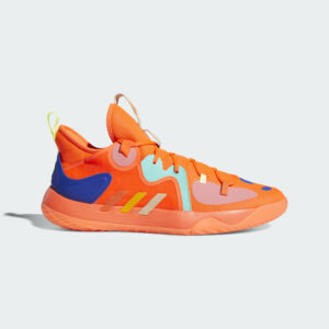 Top Cheap Basketball Shoes: Stepback 2