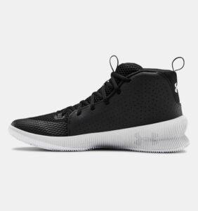 Top Cheap Basketball Shoes: Jet