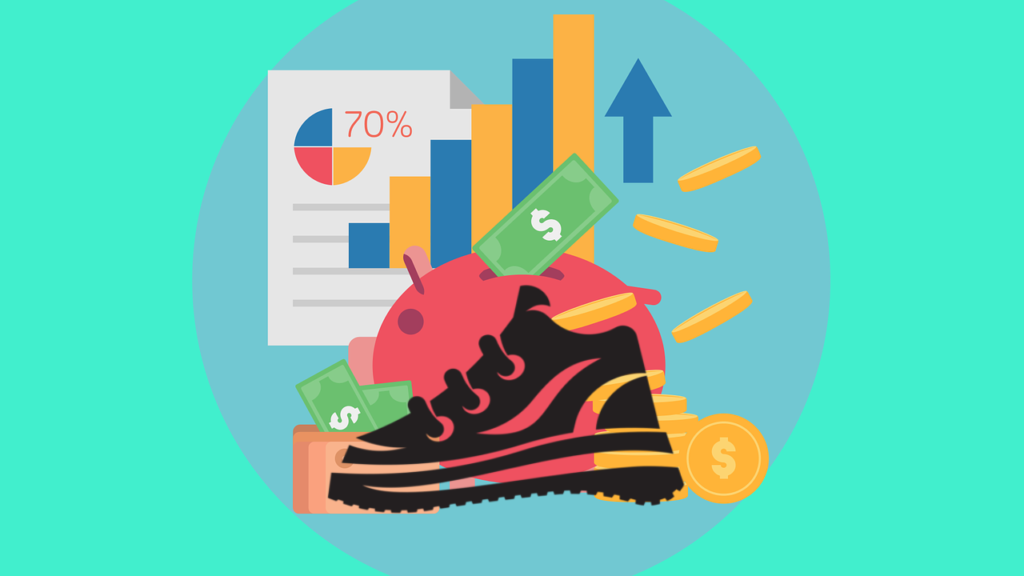 Top Cheap Basketball Shoes: Money 2