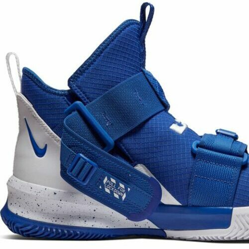 Best Nike Basketball Shoes: LeBron Soldier 13 #2