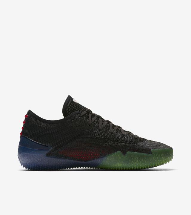 Lightest Basketball Shoes: Kobe AD NXT 360 2