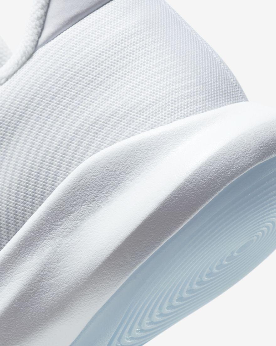 Lightest Basketball Shoes: Precision 4 2
