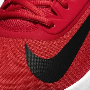 Best Nike Basketball Shoes: Precision 4 #2
