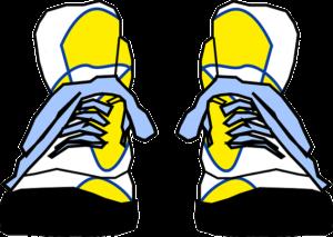 The Best Jordan Basketball Shoes: Scarce