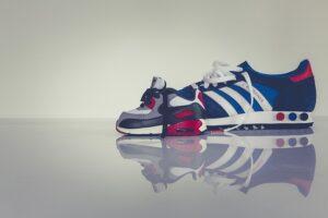 The Best Jordan Basketball Shoes: Brands