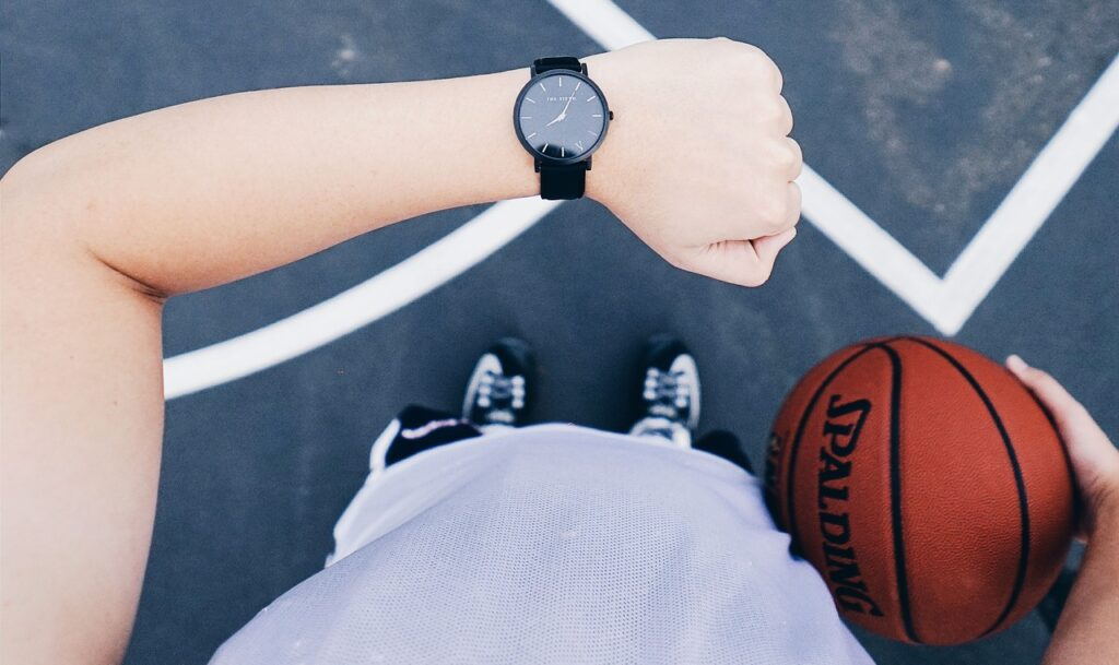 Top Cheap Basketball Shoes: End