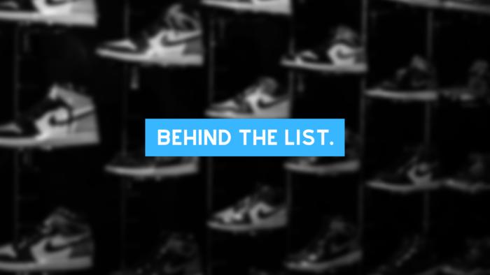 Best Women Basketball Shoes: How I Chose