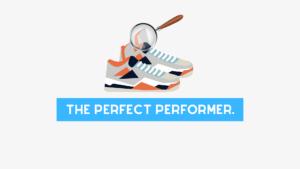 Best Women Basketball Shoes: Checklist