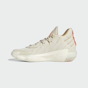 Best Women Basketball Shoes: Dame 7