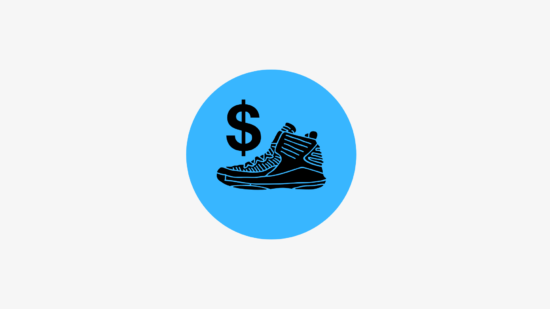 Best Women Basketball Shoes: Value