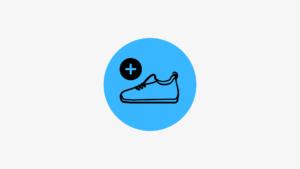Best Women Basketball Shoes: Extra