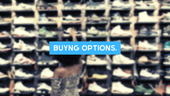 Best Women Basketball Shoes: Buying Options