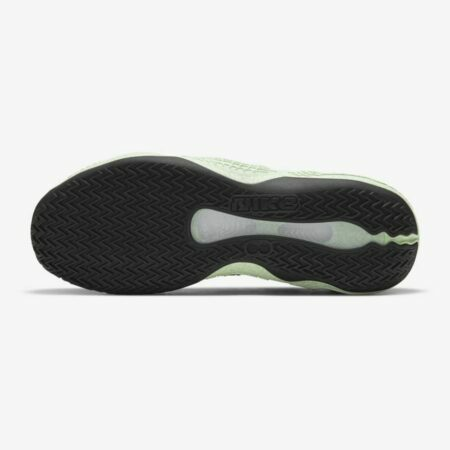 Nike Cosmic Unity Review: Outsole