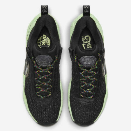Nike Cosmic Unity Review: Top