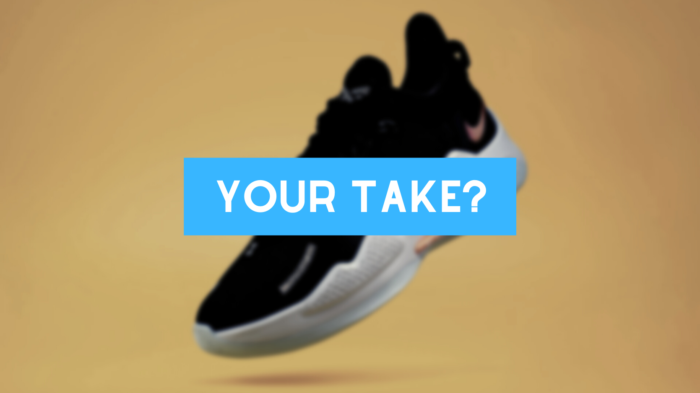 PG 5 Review: Your Take