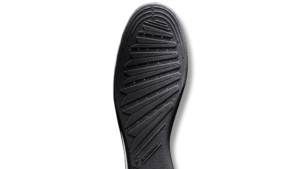 How To Prevent Heel Slippage in Basketball Shoes: Grippy Insole/Midsole