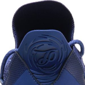 Most Comfortable Basketball Shoe: PEAK TP7 Ankle